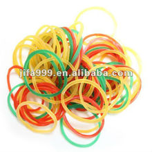rubber bands good quality