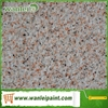 marble stone effect paint texture exterior wall paint