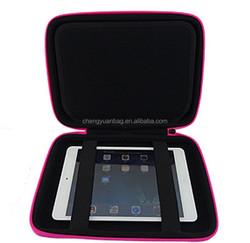 "universal eva 7"" tablet sleeve laptop case"