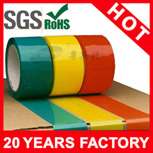 All kinds of Color Adhesive Cutting Tape