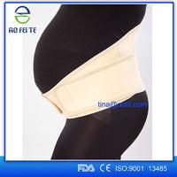 New Women's Maternity Postpartum Pregnancy Support Belt Brace