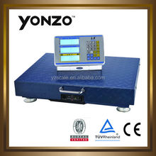 New Product, Wireless Scale, within 20 meter