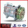 Precio bajo para la ca/compresor auto 508 12v r12