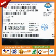 Hot sale PIC12LF1840T-1-MF IC parts