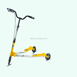 Hot sale new swing scooter for sale with CE approval Toys for kids