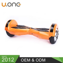 Export Quality The Most Popular Wholesale 2 Wheel Smart Balance Hoverboard