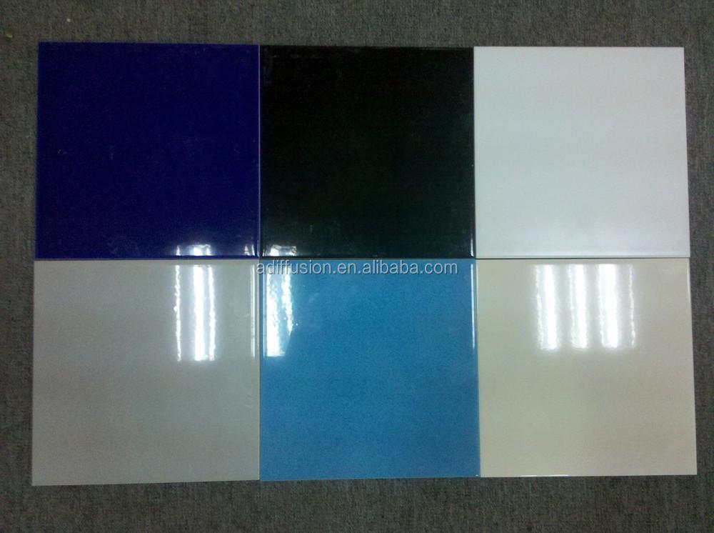 10x10 15x15 20x20 white ceramic wall tile buy for 10x10 ceramic floor tile