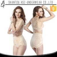 hsz-8993 women underwear xxx bra for gay women underwear shaping battman underwear women