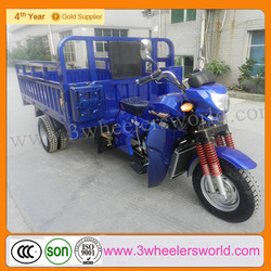 cheap import super trike chopper bicycles,dc motor for tricycle