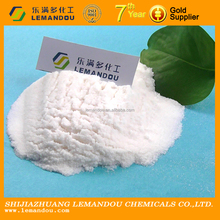 100% soluble in water kcl exporter