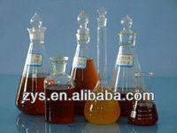 ZYS-T203 dehydration anti-rust oil