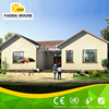Lovely pretty prefabricated house plans with 3 bedrooms