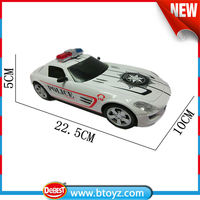 Free sample kid toy 4x4 rc toy car can drift