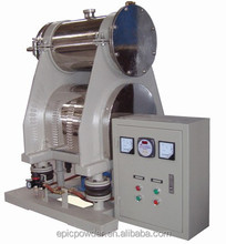 Ultrafine powder seperating machine Vibration Mill