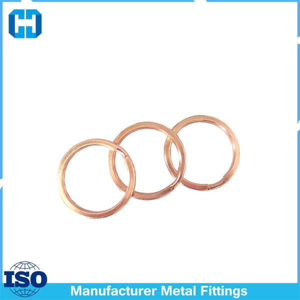 DSC01550