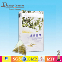 EDEMA AND VARICOSE VEINS FORMULA TEA Natural detox herb tea, Natural body edema healthy tea, Natural water tention remove tea