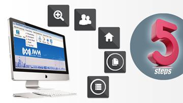 Охранной Сигнализации Системы Слежения Управления Охранник Monitor System