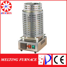 1150C New Hot Sale Jewelry Tools small melting furnace