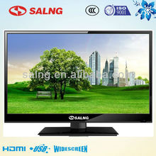 22 inch flat lcd led as seen tv replacement screen /spare parts prices