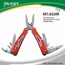 Newest indoor outdoor Essential multi long nose pliers