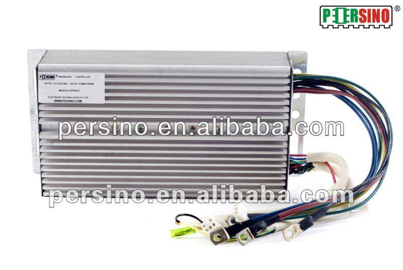 96v Dc Motor Speed Controller Buy Dc Motor Speed