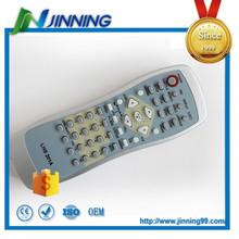 Universal, Universal tv Remote Control Use universal remote transmiiter
