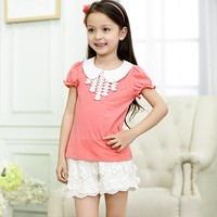brand designs casual kid wear, wholesale children's boutique clothing, imported kid clothes from china manufacturer suppliers