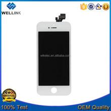 verizon china phone for iphone 5 lcd screen,ali baba .com
