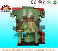 Boa permeabilidade / especialmente mais alta qualidade argila areia fundição linha de produção