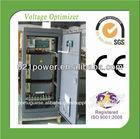 trifásica static estabilizador de voltagem 150 kva