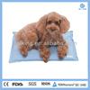 Reusable Hot Sale Waterproof Cooling Pet Pad Cool Pet Mat With Low Price