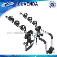 car bike rack/bike carriers/rear bike rack