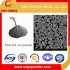 High purity water atomized iron powder used in magnetic material