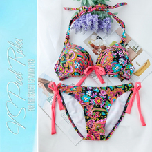 triangl swimwear brazilian bikinis swim wear neoprene swimsuit bathing suits beachwear biquinis bikini triangle swim costume