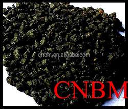 Graphite petroleum coke High Carbon Low Sulfur FC 99%