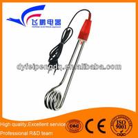 FP-218 electric tea water heater