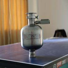 (explosion-proof)4kg,automatic fire extinguisehr, carbon dioxide fire extinguishers