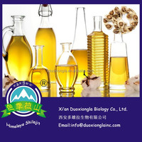 Well sold moringa seed extract moringa seed extract oil with best quality