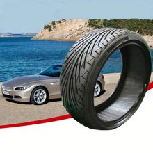 Car Tire summer and sunny condition car tires pcr tires