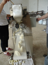 2014 low price automatic steamed bun making machine