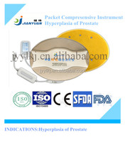 Chinese medicine magnetic therapy device to stimulate prostateBPH