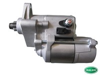 NAD500310/NAD500160 High Quality Starter Motor, Fit for UK high-class vehicle/car--LR