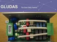 EMS/ PCBA / OEM service/PCB assembly (power supply, chargers, adaptors, Zigbee communication module, industrial controller)