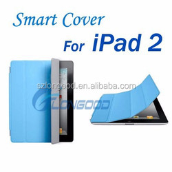 Book case cover with multiple stand function for Ipad