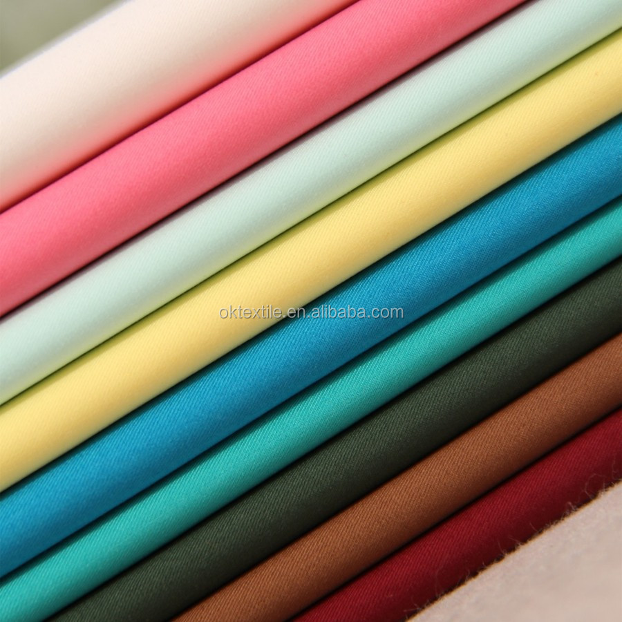 Yarn dyed fabric suppliers combed cotton yarn dyed fabric for Fabric supply