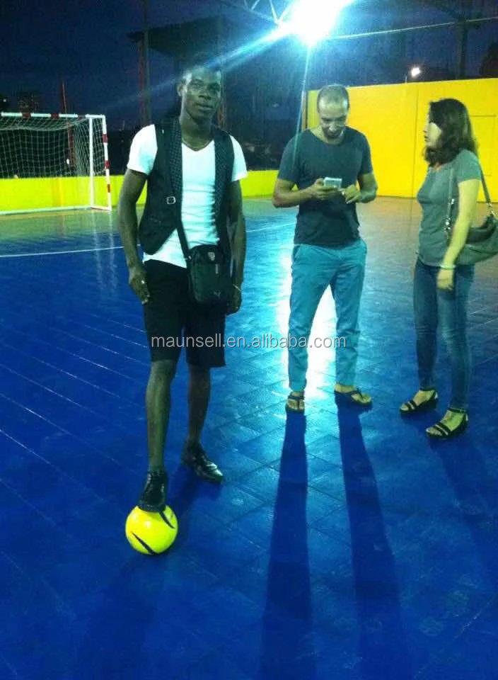 휴대용 플라스틱 야외 농구 코트 스포츠 바닥/baskerball 바닥 야외 ...