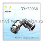 pipe joint components