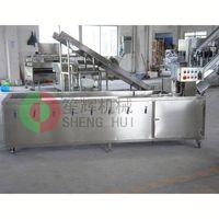 good price and high quality energy saving vegetable washing machine QX-32