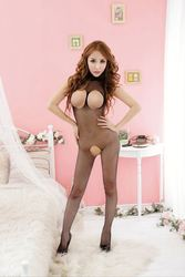 black women sexy lingerie LH151 girls wearing baby doll sexy lingerie