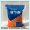 Roofing membrane and cement mortar waterproof agent
